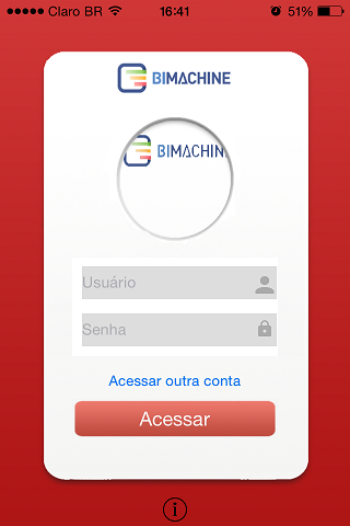 https://sites.google.com/a/sol7.com.br/bimachine/mobile/instalando-app-no-iphone/configurando-dispositivo-iphone-para-inbox/telalogin.png