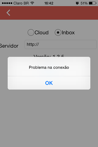 https://sites.google.com/a/sol7.com.br/bimachine/mobile/instalando-app-no-iphone/configurando-dispositivo-iphone-para-inbox/problemanaconexao.png
