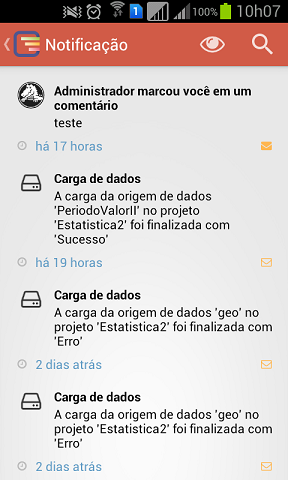 https://sites.google.com/a/sol7.com.br/bimachine/novidades/release-notes-aplicacao-android/visualizar-versoes/1-12-0-0/novo-layout-das-notificacoes/notificaoesandroid.png
