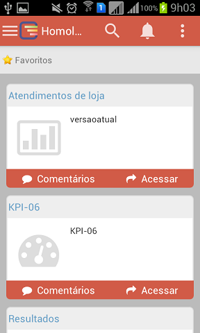 https://sites.google.com/a/sol7.com.br/bimachine/novidades/release-notes-aplicacao-android/visualizar-versoes/1-12-0-0/novo-layout-dos-comentarios/comentarios.png
